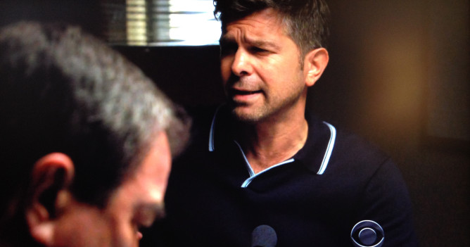 blue bloods screen shot1